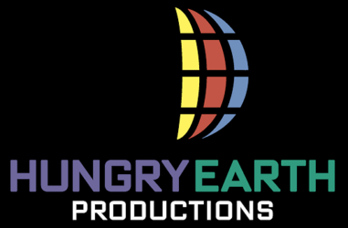 Hungry Earth